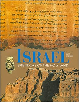 Image result for holy land overview