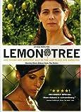 Lemon Tree [Import]