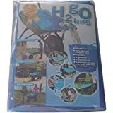 H2Go Bag (21 gallons) (Blue)