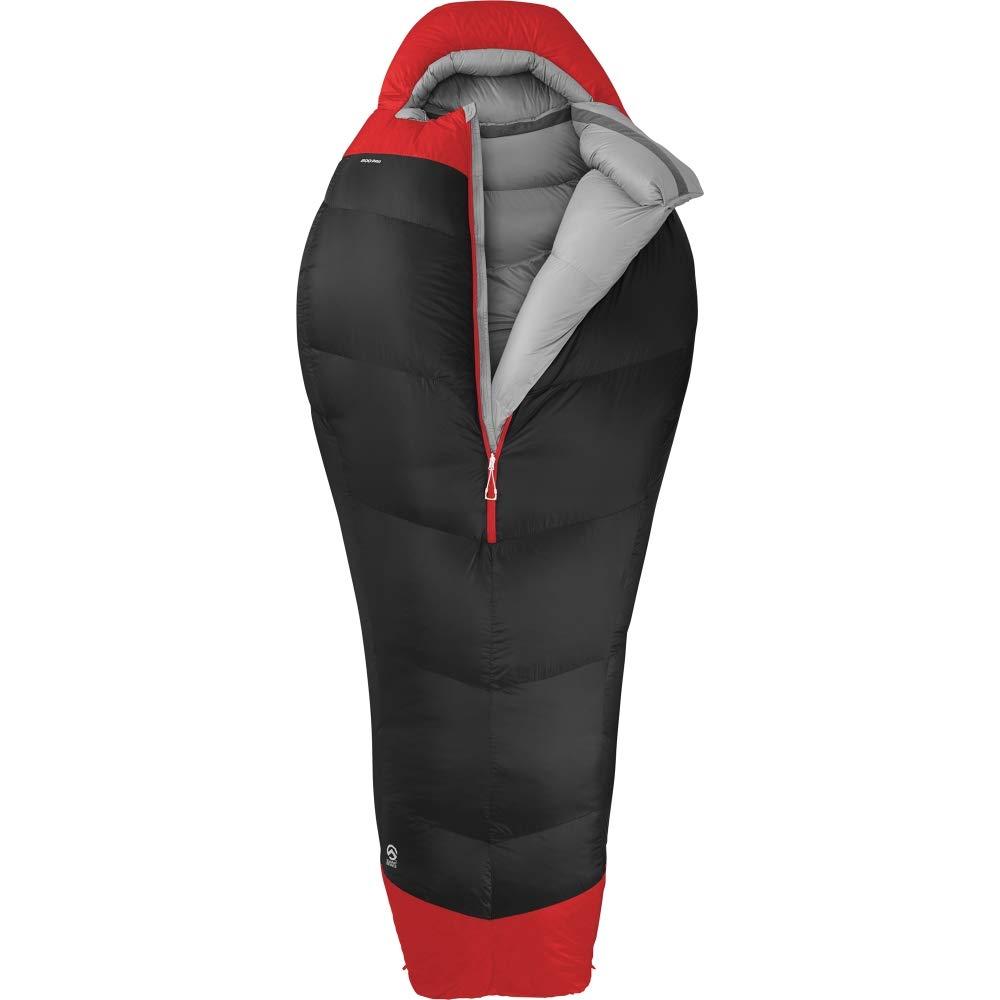 春新作の THE NORTH FACE(ザノースフェイス)INFERNO -40 インフェルノ NBR41500 B011JXP29A  アスファルトグレー×センテニアルレッド Reg  Long, fashion-labo(ファッションラボ) 73df5445