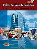 Indoor Air Quality Solutions for Stationary Engineers, Pub, Amer Tech and Gosse, Jonathan F., 0826907180