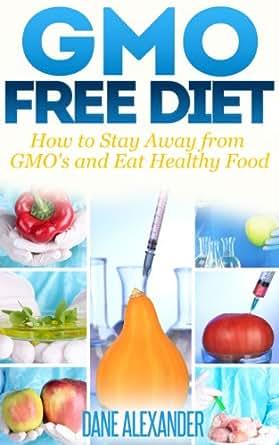 how to go gmo free