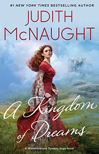 Kingdom Dreams Westmoreland Dynasty Saga ebook