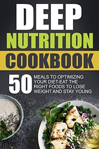 Extreme fat smash diet sample meal plan