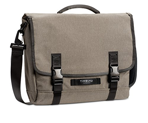 Timbuk2 Unisex The Closer Case - Small Oxide Heather One Size