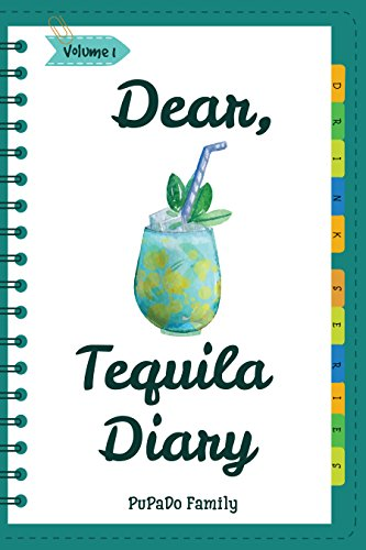 94 Best-Selling Rum Books of All Time - BookAuthority