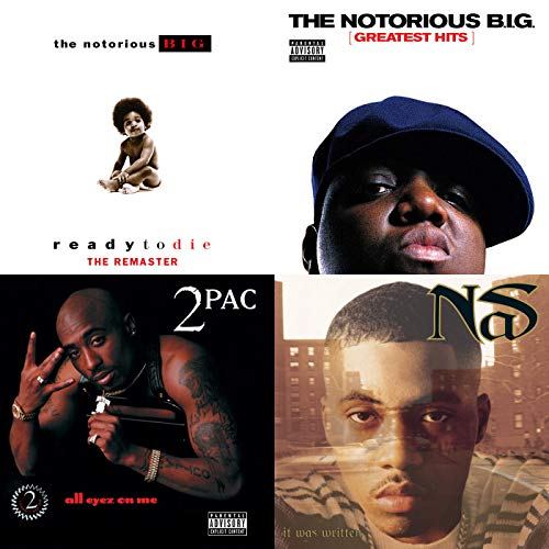 Used, 50 Great '90s Hip-Hop Songs for sale  Delivered anywhere in USA