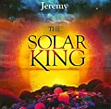 The Solar King