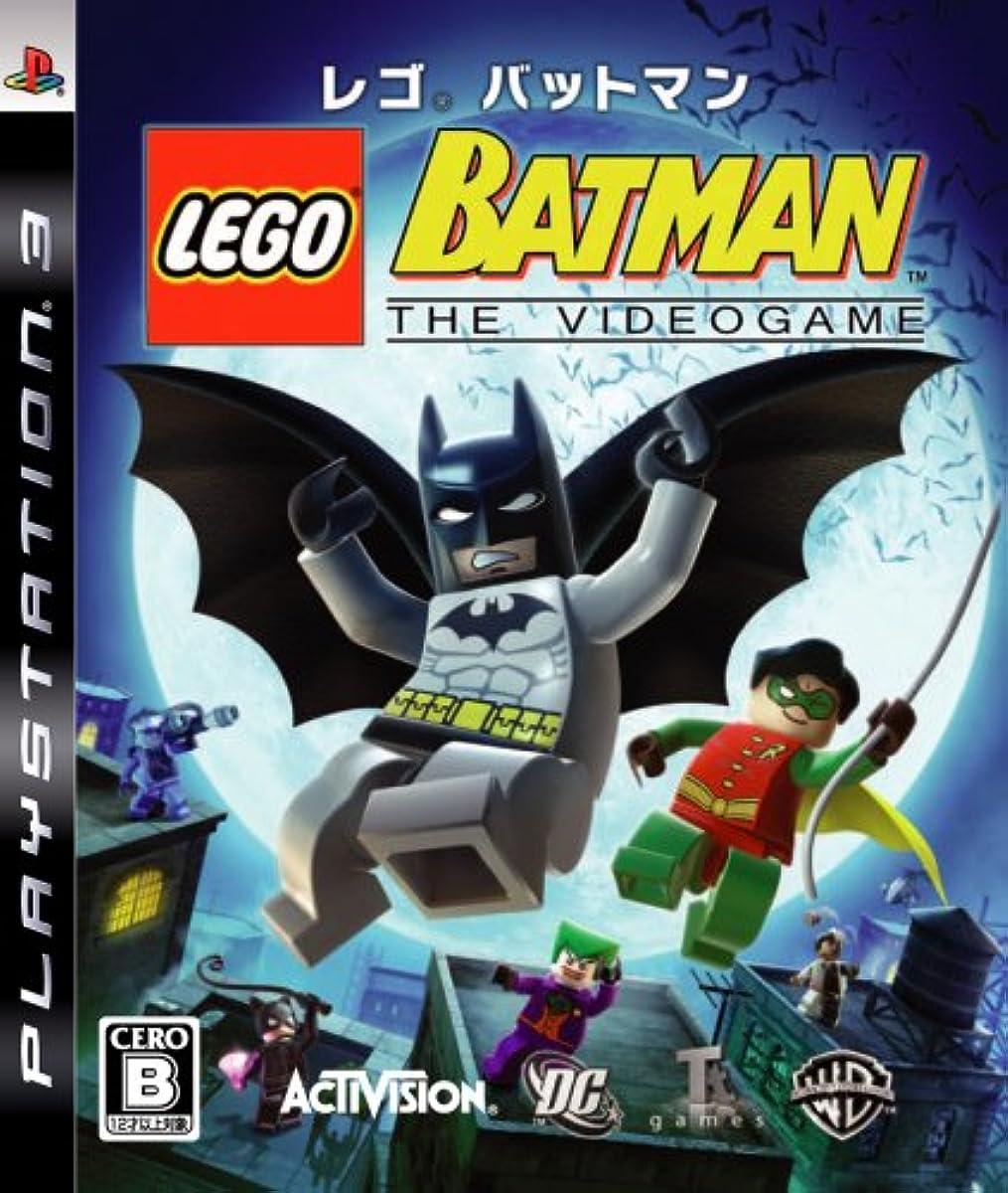[해외] 레고 배트맨 - PS3