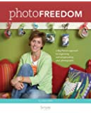 Photo Freedom (Simple Scrapbooks)