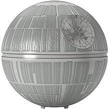 Hallmark Disney Lucasfilm Wars Death Star Tree Topper Keepsake Christmas Ornaments