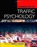 Handbook of Traffic Psychology