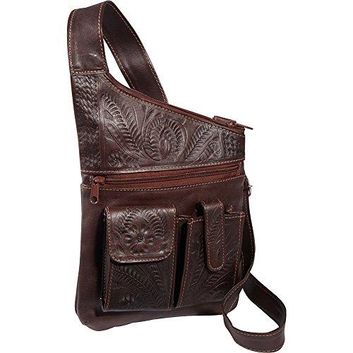 ropin-west-cross-over-crossbody-bag-brown