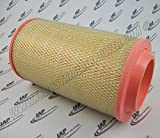 6211-4750-00 Air Filter Element - Designed for use