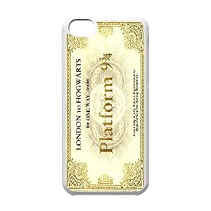 diy phone caseCustom High Quality WUCHAOGUI Phone case The Marauders Map - Harry Potter Protective Case For iphone 5/5s - Case-14diy phone case