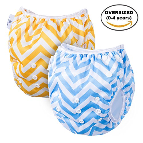 swim-diaper-by-page-one-reusable-adjustable-fits-all-diaper-sizes-n-60-4-year-oldoversized-unisex-di