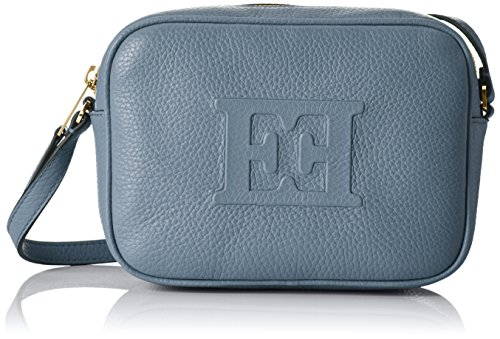 Body Blue Blue Escada Dusk Women��s Cross Bag Ab723 HwgpSqT