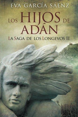 Los Hijos De Adan: Volume 2