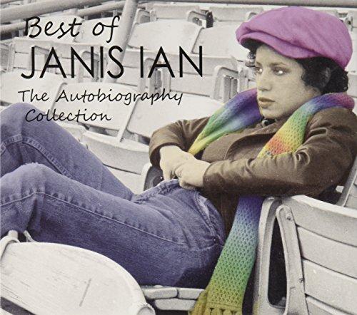 UPC 881132003424, B.O. Janis Ian: Autobiography Collection