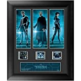 Trend Setters Flmc580 ''Tron Legacy'' Film Cell