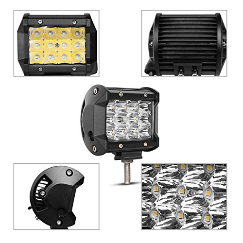 LED-Light-Bar-kit-Rigidhorse-Dual-Color-Light-Bar-Combo-WhiteAmber-Lights-Beam-Driving-Lights-LED-Bar-For-Off-Road-SUV-ATV-Jeep-Truck-Boat