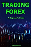 Trading Forex: A Beginner's Guide (Volume 1)