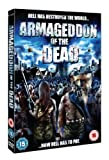 Armageddon of the Dead (Import Movie) (European Format - Zone 2)