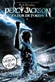 Percy Jackson : Coffret 5 volumes de Riordan. Rick (2010) Broché