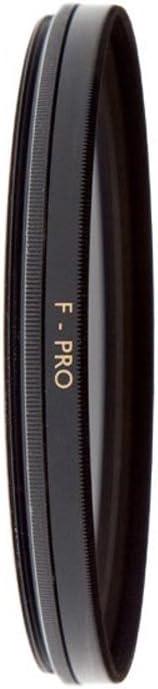 B+W 46mm Circular Polarizer with Multi-Resistant Coating