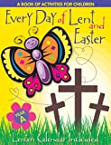 Every Day of Lent Cycle A, Redemptorist Pastoral Publication, 0764807463