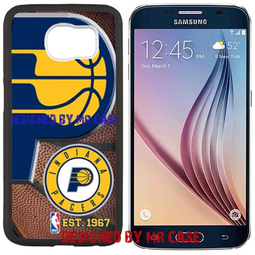 Patriots New England Football New Black Samsung Galaxy S6 Case By Mr Case