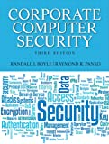 Corporate Computer Security 3rd Edition