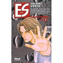 ES Eternal Sabbath - Tome 01 (French Edition)