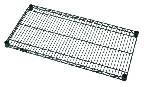 Quantum Storage Wire Shelf - 4