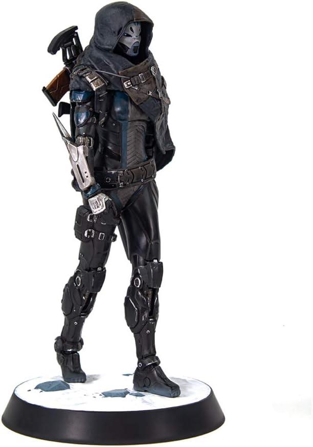 Numskull Destiny 2 Beyond Light The Stranger Statue NS2204