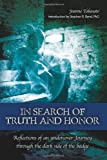 In Search of Truth and Honor, Joanne Takasato, 1439258848
