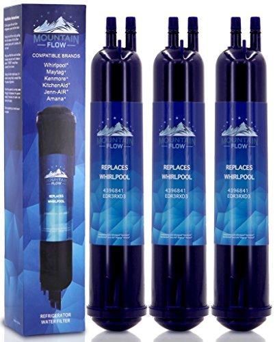 Pur Water Filter 4396841 Water Filter Depot