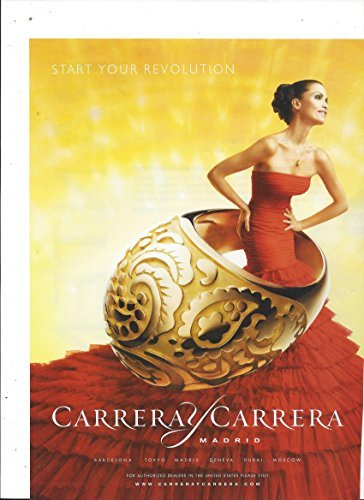 print-ad-for-carrera-y-carrera-madrid-jewelry-gold-ringsprint-ad
