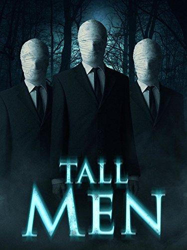 tall-men