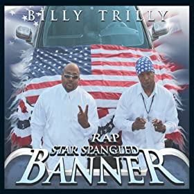 .com: Let Freedom Rang (Instrumental): Billy Trilly: MP3 Downloads