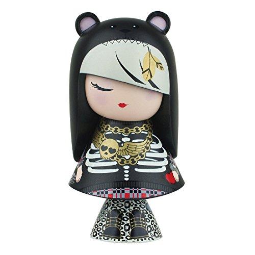 Kimmidoll Love 4 Doll Raven product image