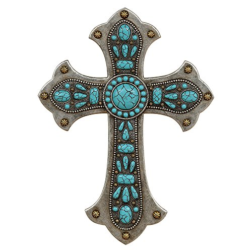 Southwestern Cross - 3