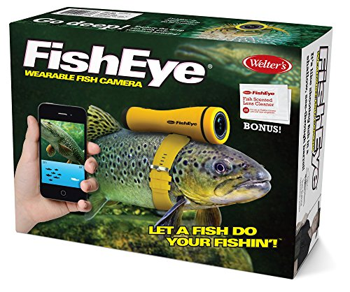 Prank-Pack-Fish-Eye-Small-Gift-Box