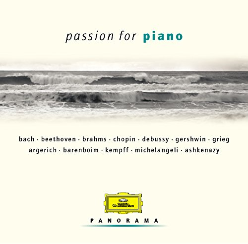 Chopin: 12 Etudes, Op.10 - No....