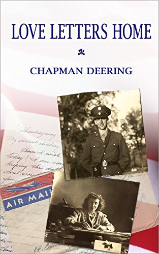 Love Letters Home by Chapman Deering