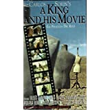 King/His Movie,a