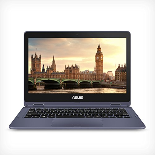 Buy deals on asus laptops