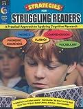 Strategies for Struggling Readers Gr. 3-5, Jo Fitzpatrick, 1591984343
