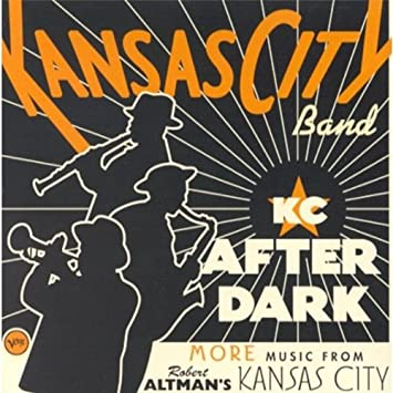 Kansas city robert altman online dating