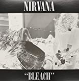 Bleach (20th Anniversary Deluxe Edition) [Vinyl]